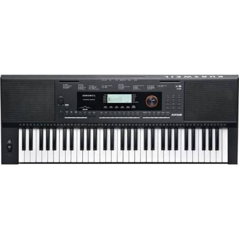 KURZWEIL KP110 Αρμόνιο/Keyboard