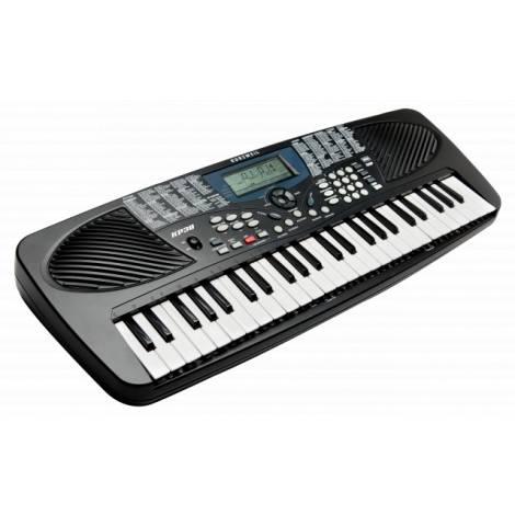 KURZWEIL KP30 Αρμόνιο/Keyboard