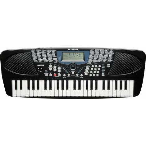 KURZWEIL KP300X Αρμόνιο/Keyboard