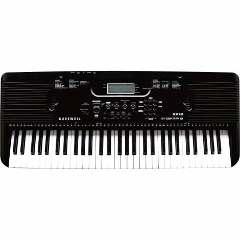 KURZWEIL KP70 Αρμόνιο/Keyboard