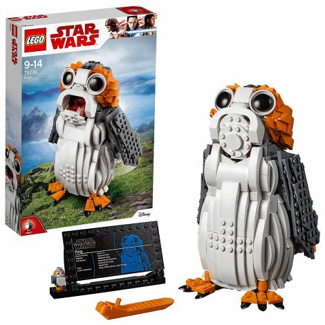 LEGO Porg™ (75230)