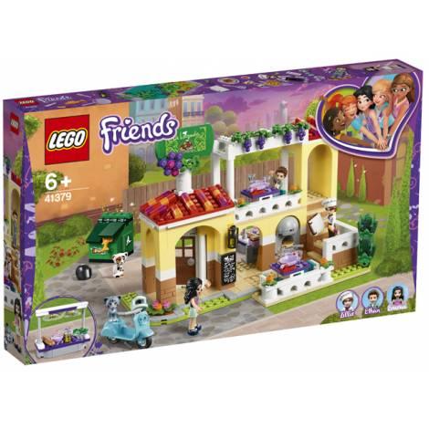 Lego Prelim_Restaurant (41379)