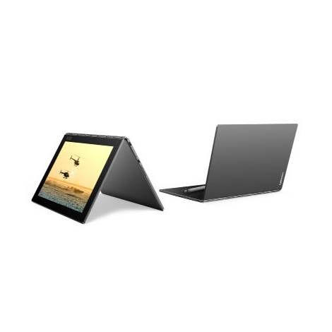 Lenovo Yoga Book Android - Tablet - 10