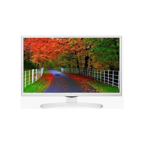 LG MONITOR TV 24TK410V-WZ