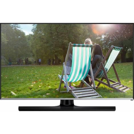 LG MONITOR TV 28TK410V-PZ