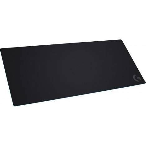 Logitech G840 XL Gaming Mousepad (943-000119)