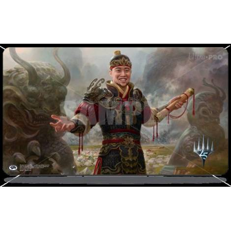 MAGIC M25 PLAYMAT