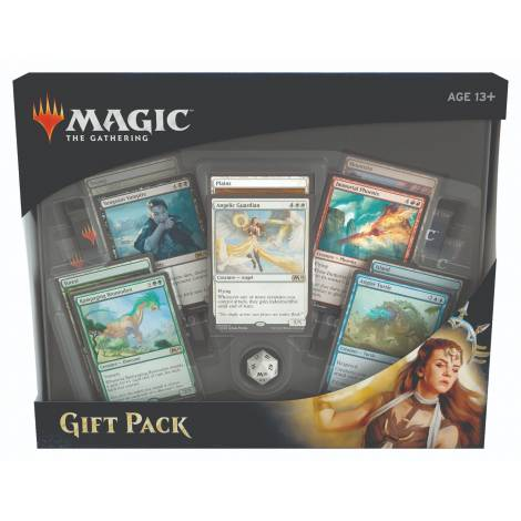 Magic: The Gathering – Gift Pack 2018