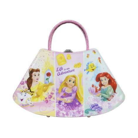 Markwins Disney Princess Fairytale Wings Of Beauty (9801710)