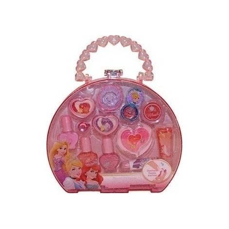 Markwins Disney Princess - Royal Princess Beauty Case - Make-Up Set (9469410)
