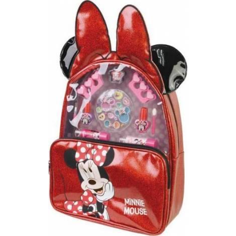 Markwins Minnie Mouse Minnie Ears Rucksack (9802010)