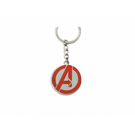 Marvel Avengers - Classic Logo