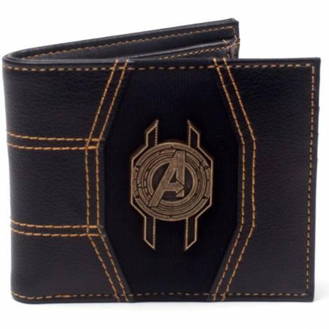 Marvel Avengers: Infinity War -