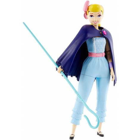 Mattel Disney Pixar Toy Story 4 - True Talkers Bo Peep (GDP82)