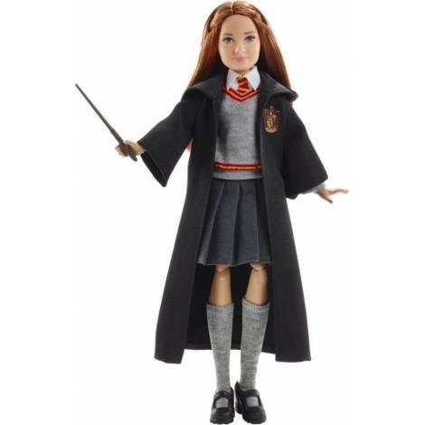 Mattel Harry Potter - Ginny Weasley Figure (25cm) (FYM53)
