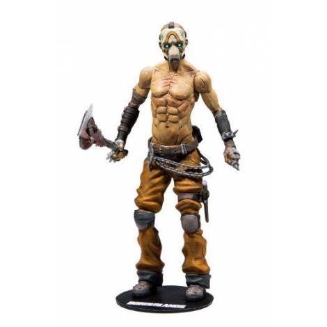McFarlane Borderlands - Psycho Action Figure (18cm)