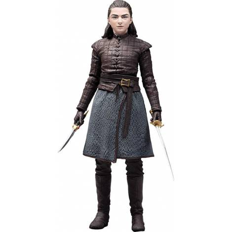 McFarlane Game of Thrones - Arya Stark Action Figure (18cm)
