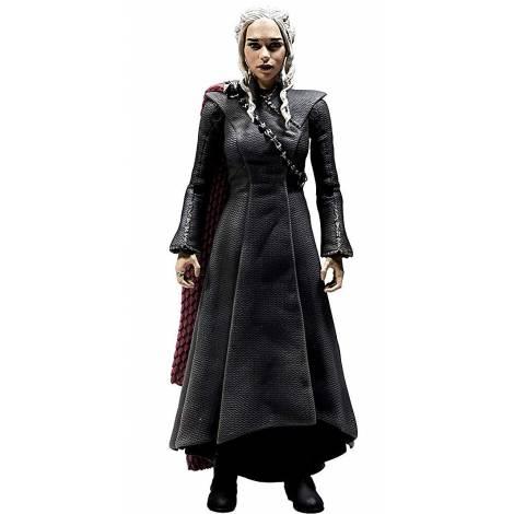 McFarlane Game of Thrones - Daenerys Targaryen Action Figure (18cm)