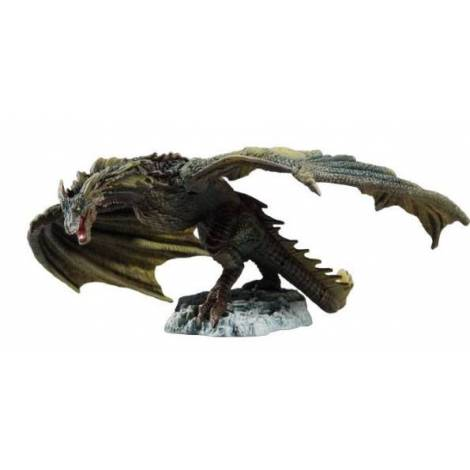 McFarlane Game of Thrones - Rhaegal Action Figure (23cm)