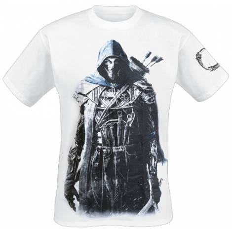 MER GAYA THE ELDER SCROLLS ONLINE - BRETON SHIRT