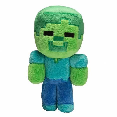 Minecraft 5893 8.5-Inch
