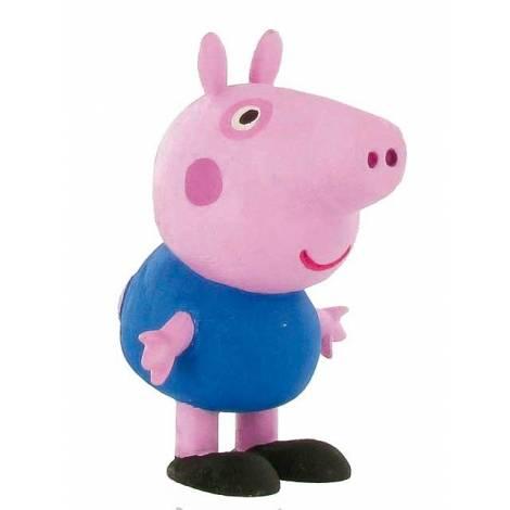 Comansi  Μινιατούρα George Pig