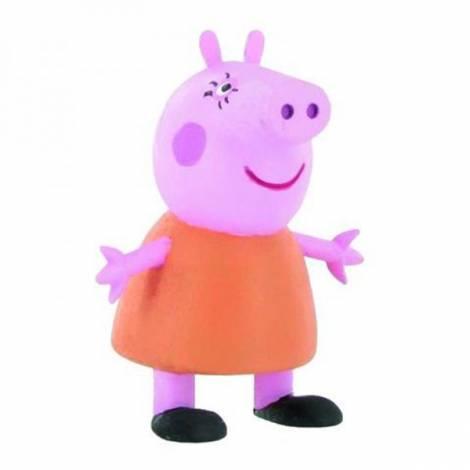 Comansi  Μινιατούρα Mammy Pig