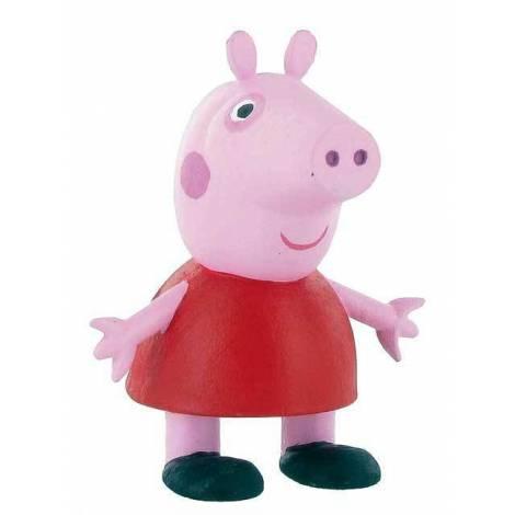 Comansi  Μινιατούρα Peppa Pig