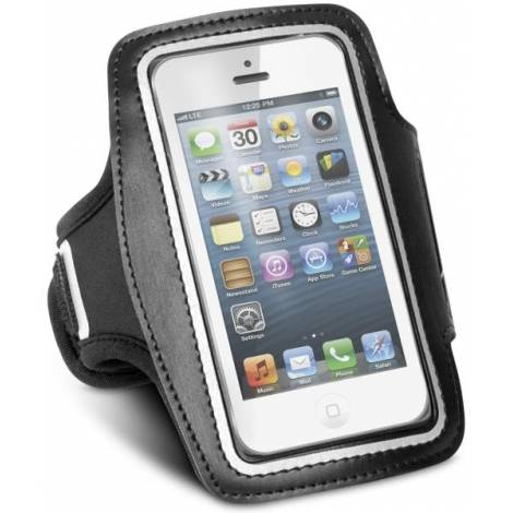 MOB CASE DREAMGEAR FRONT RUNNER ARMBAND