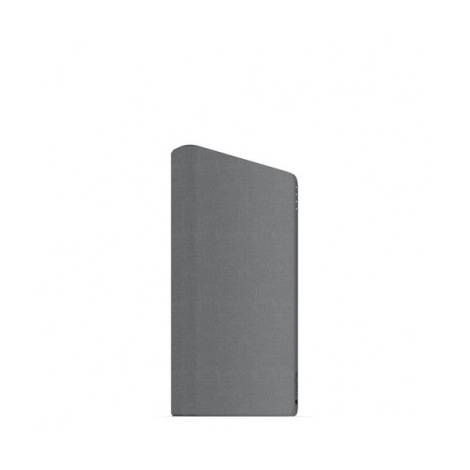 Mophie Powerstation USB -C 3XL USB-C PD 26,000mAh Black