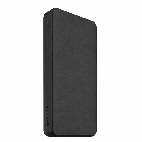 Mophie Powerstation XXL Portable Charger 20,000mAh Black