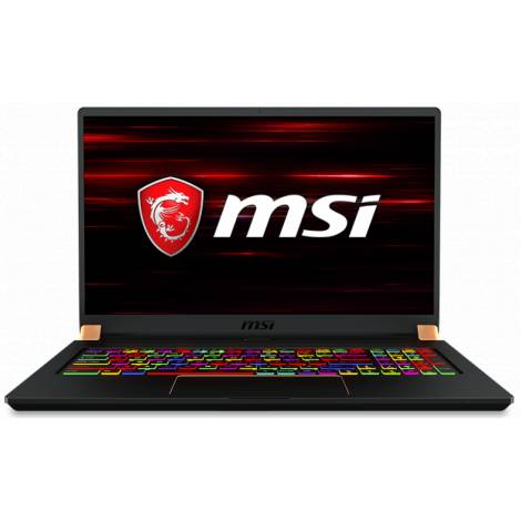 MSI NB GS75 9SE-263NL