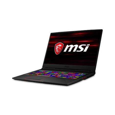 MSI NB RAIDER GE75 8SF-005NL