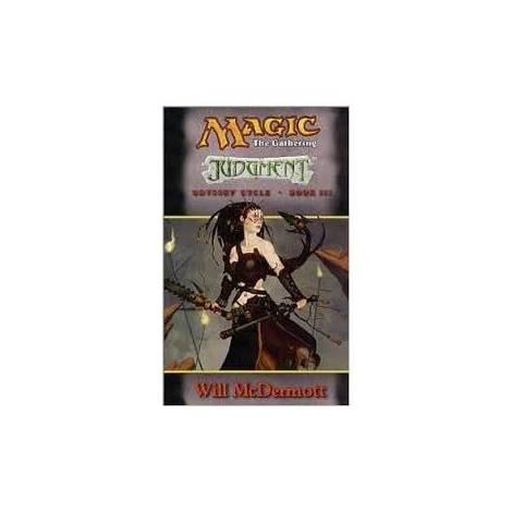 MTG - Judgment Booklet