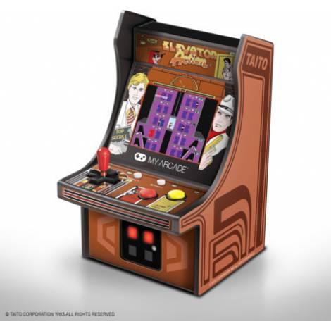 My Arcade Dreamgear 6,75