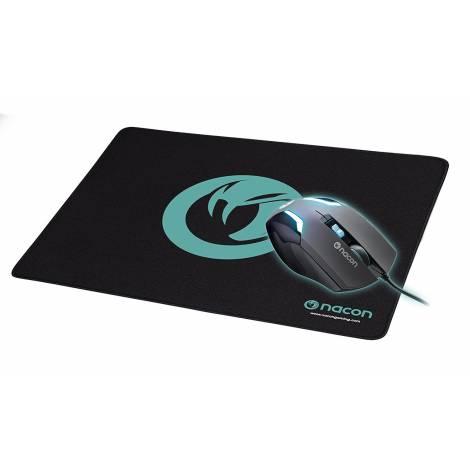 NACON Bundle Gaming  mouse GM-105 &