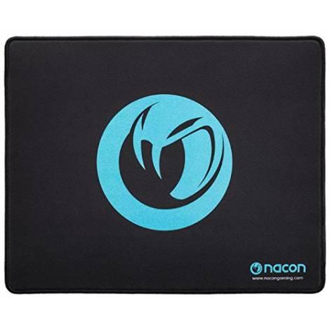 Nacon Gaming Mouse Mat (PCMM-200)