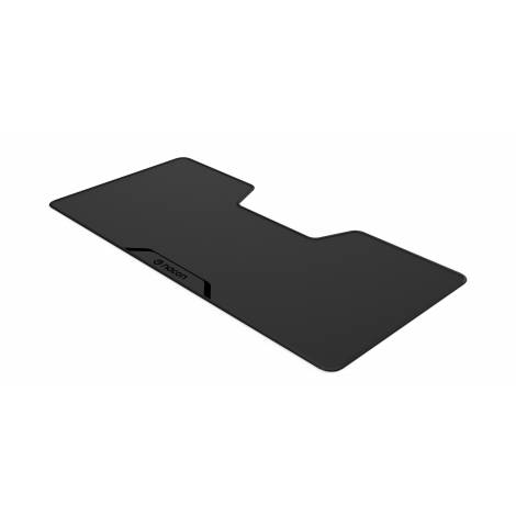 NACON MOUSE PAD GM-500ES