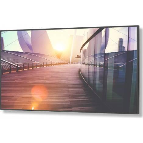 NEC C431 LCD Monitor 43