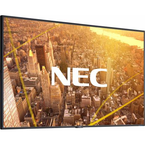 NEC C501 LCD Monitor 50