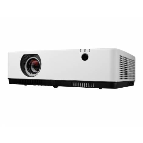 NEC ME372W Βιντεοπροβολέας LCD (S17NE00137)