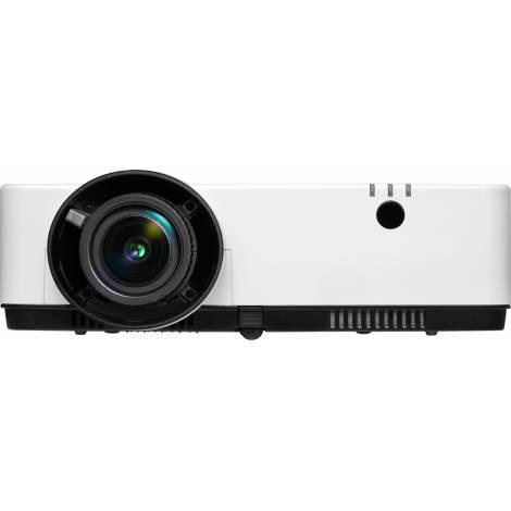 NEC ME382U ΒΙΝΤΕΟΠΡΟΒΟΛΕΑΣ LCD (S17NE00135)