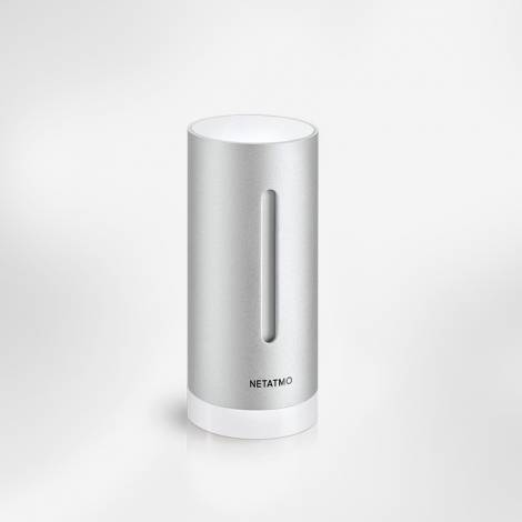 Netatmo Additional Module for Weather Station