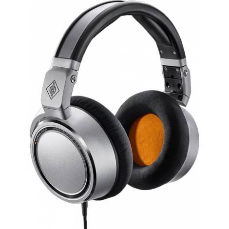 NEUMANN NDH-20 Ακουστικά