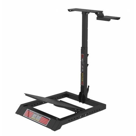 Next Level Racing Lite Wheel Stand (NLR-S007)