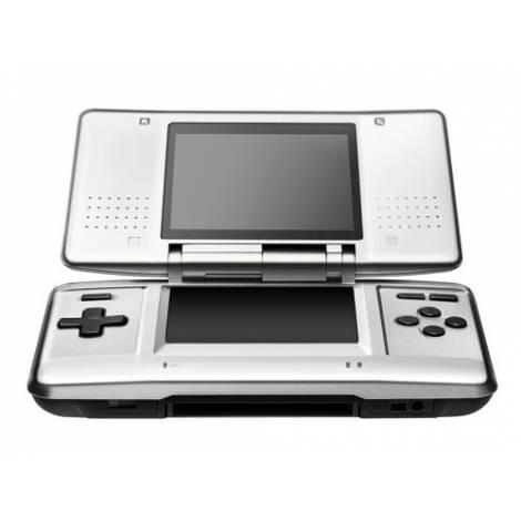 Nintendo DS Console (NINTENDO DS)