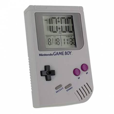 Nintendo Game Boy - Alarm Clock (PP3935NN)