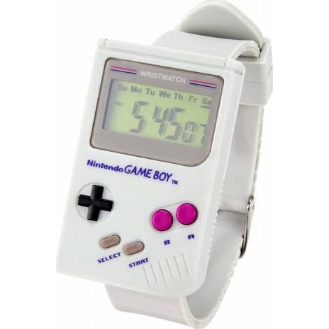 Nintendo Game Boy - Watch (PP3934NN)