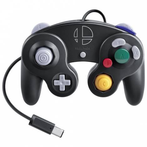 Nintendo Gamecube Controller Smash Bros Edition For WiiU & Nintendo Switch