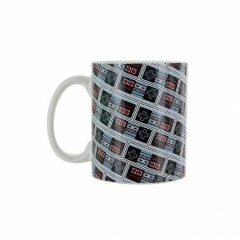 Nintendo NES - Mug (PP4033NN)